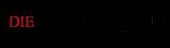 berufsunfähigkeit-rostock